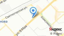 24Джинс.рф на карте