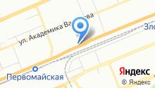 24buh.ru на карте