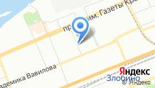 24jp.ru на карте