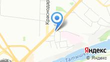 Coffee Home на карте