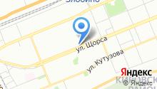 BabyBoom24.ru на карте
