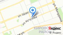 24evo.ru на карте
