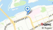 24auto-shop.ru на карте