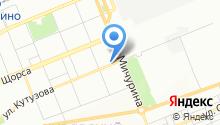 AVTOFixik на карте
