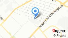 CENTR-avto24 на карте