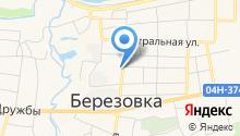 Русские обряды на карте