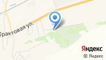 Мемориал24 на карте