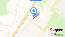 SNK AVTO на карте