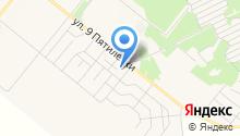 САНВЕНТ24 на карте