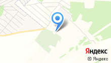 РиКо на карте