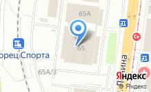 http://static-maps.yandex.ru/1.x/?l=map&lang=ru-Ru&size=220,135&z=16&ll=44.547103881836,48.746276855469&pt=44.547103881836,48.746276855469,pm2lbl