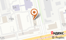 http://static-maps.yandex.ru/1.x/?l=map&lang=ru-Ru&size=220,135&z=16&ll=60.655889409273,56.841497986887&pt=60.655889409273,56.841497986887,pm2dol