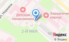 Смотреть на карте