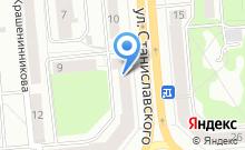 novosibirsk-gogolya-seks