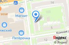 МЕБЕЛЬНЫЙ МАГАЗИН (Круиз) | Фирмы и организации
