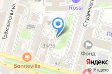 Секс сайт знакомств железногорск курская область