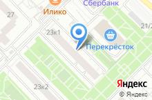http://static-maps.yandex.ru/1.x/?l=map&lang=ru-Ru&size=220,145&z=16&ll=37.45251400,55.66864900&pt=37.45251400,55.66864900,pm2lbl