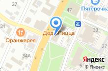 http://static-maps.yandex.ru/1.x/?l=map&lang=ru-Ru&size=220,145&z=16&ll=37.45372,55.144509&pt=37.45372,55.144509,pm2lbl