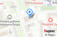 http://static-maps.yandex.ru/1.x/?l=map&lang=ru-Ru&size=220,145&z=16&ll=37.61041300,55.79494800&pt=37.61041300,55.79494800,pm2lbl