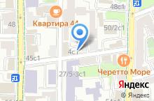 http://static-maps.yandex.ru/1.x/?l=map&lang=ru-Ru&size=220,145&z=16&ll=37.62608800,55.73475000&pt=37.62608800,55.73475000,pm2lbl