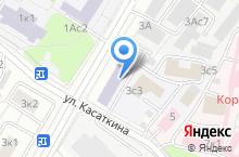 http://static-maps.yandex.ru/1.x/?l=map&lang=ru-Ru&size=220,145&z=16&ll=37.65369400,55.82658400&pt=37.65369400,55.82658400,pm2lbl