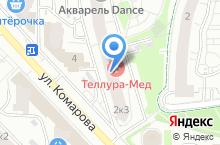 dosug-intim-moskva-piter