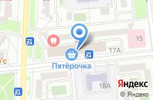 http://static-maps.yandex.ru/1.x/?l=map&lang=ru-Ru&size=220,145&z=16&ll=37.75044200,55.67318400&pt=37.75044200,55.67318400,pm2lbl