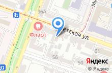 intim-tovari-saratov