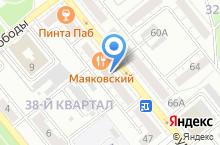Букмекерская контора в тольятти центральный район