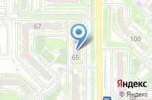 intim-butik-v-krasnoyarske