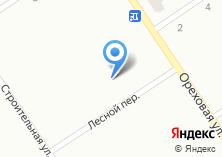 Компания «Детский сад №55» на карте