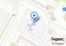 Компания «Детский сад №37 Подсолнушек» на карте