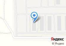 Компания «НеоЛайт» на карте
