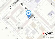 Компания «Irtime-shop.ru» на карте