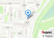 Компания «Потешки» на карте