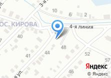 Компания «СпецТехноКомплекс» на карте