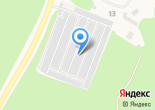 Компания «PLASTI DIP» на карте