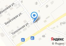 Компания «Промэнергосервис» на карте