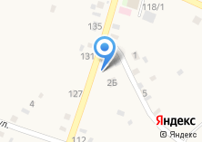 Компания «Палмира» на карте