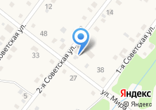 Компания «Дом бобра» на карте