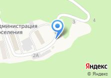 Компания «Дом творчества Байкал» на карте