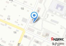 Компания «Аптека №132» на карте