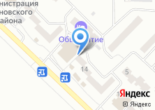 Компания «Азбука Гармонии» на карте
