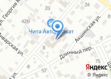 Компания «Сантехкомплект» на карте