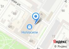 Компания «ПродалитЪ» на карте