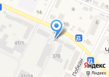 Компания «Амурская гидрогеолого-мелиоративная партия» на карте