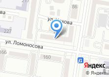 Компания «Дальсвет Плюс» на карте