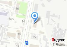 Компания «Банкомат Дальневосточный банк Сбербанка России» на карте