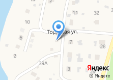 Компания «Пункт авторазбора на Васильковой» на карте