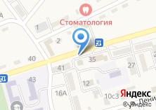 Компания «Управление Росреестра по Приморскому краю» на карте
